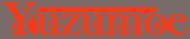 yuzumoe
