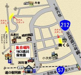 H28ホタルの里地図