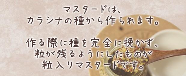 takanard_contents_05-1