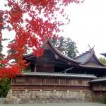 01阿蘇神社