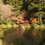 06産神社
