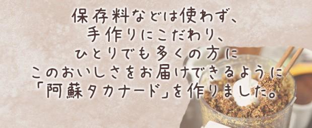 takanard_contents_05-4